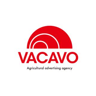 運営会社:VACAVOのご紹介