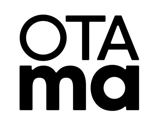 食材通販サイト「OTAma/おたま」